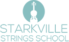 Starkville Strings School